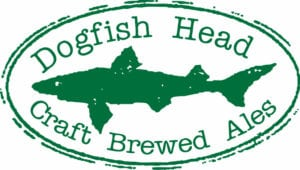 Dogfish Head High ABV Launch Party Pint Night @ Cappy's | Loveland | Ohio | United States