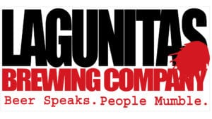 Special Lagunitas Tapping @ Cappy's | Loveland | Ohio | United States