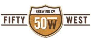 Fifty West Pint Night @ Cappy's | Loveland | Ohio | United States