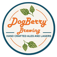 DogBerry Sampling @ Cappy's | Loveland | Ohio | United States