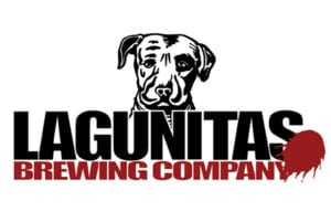 Lagunitas Sampling @ Cappy's | Loveland | Ohio | United States