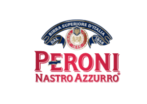 Peroni and Urquell Sampling @ Cappy's | Loveland | Ohio | United States