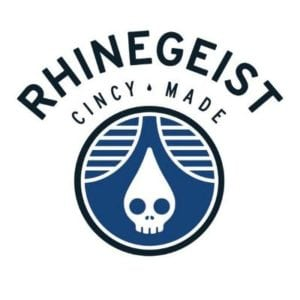 Rhinegeist Sampling @ Cappy's | Loveland | Ohio | United States