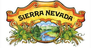 Sierra Nevada Sampling @ Cappy's | Loveland | Ohio | United States