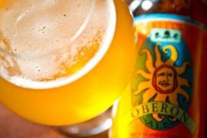 Bell's Oberon Launch @ Cappy's | Loveland | Ohio | United States