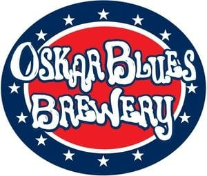 Oskar Blues YETI Giveaway @ Cappy's | Loveland | Ohio | United States