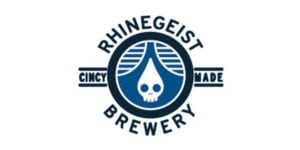 Rhinegeist Friday Tapping @ Cappy's | Loveland | Ohio | United States