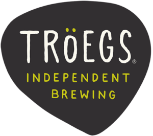 Troegs Sampling @ Cappy's | Loveland | Ohio | United States