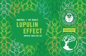 Fat Head's and MadTree Lupulin Effect Release Party @ Cappy's | Loveland | Ohio | United States