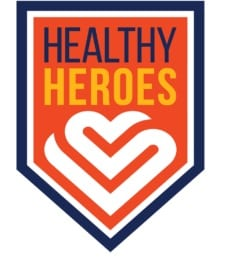 Healthy Heroes Fundraiser at Cappy's @ Cappy's | Loveland | Ohio | United States