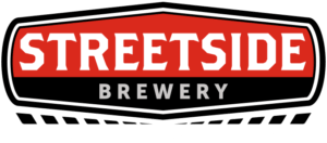 Streetside Tap Takeover @ Cappy's | Loveland | Ohio | United States